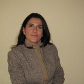 Monica Ramiro