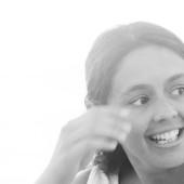 Silvia Montesdeoca Cabrera