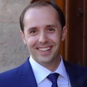 Juan Carlos Castellanos Ortega