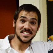 Matias Quinteros