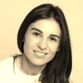 Ana Gamboa Pardo