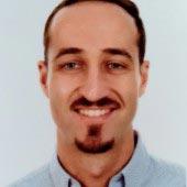 Luis Galán