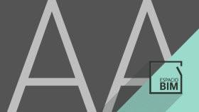implantacion-bim-arquitectos-asociados