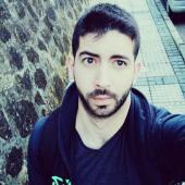 alejandro.coira@grupocoremsa.com