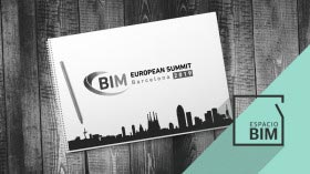 barcelona-bim-summit
