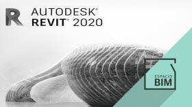 revit-2020