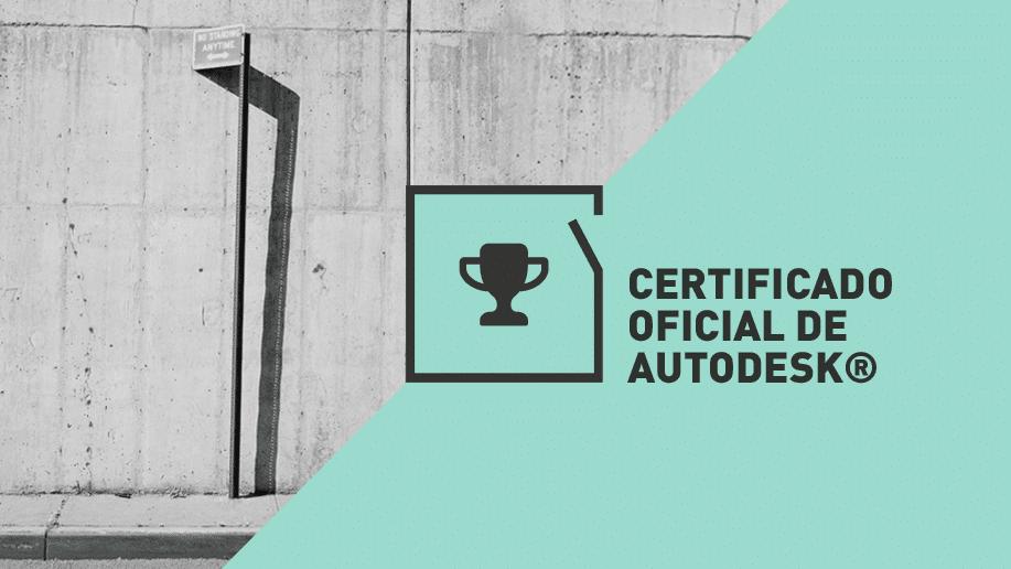 curso-oficial-certificado-por-autodesk