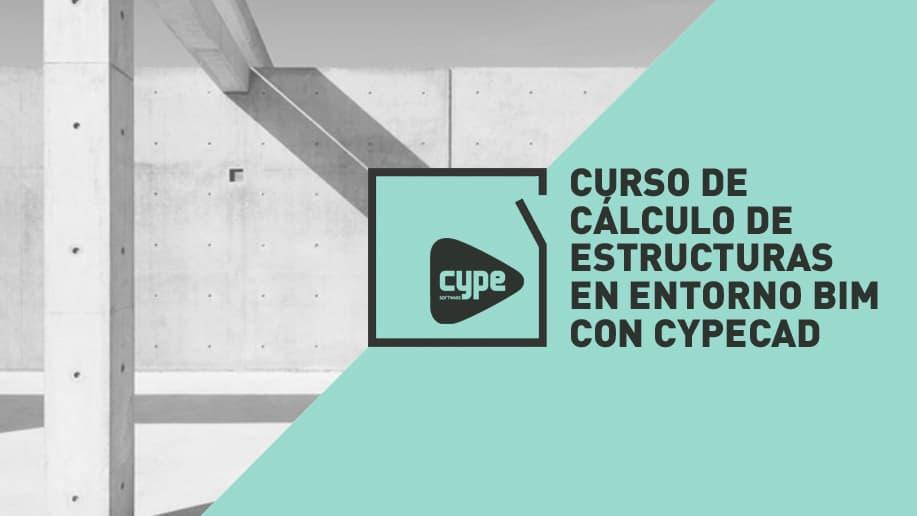 Comprar Cypecad Espacio Bim Software Store