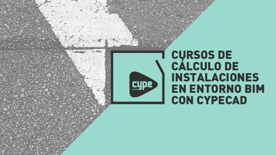 curso-cypecad-mep-instalaciones