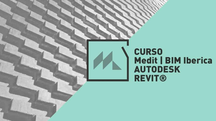REVIT-MEDIT-BIM-IBERICA